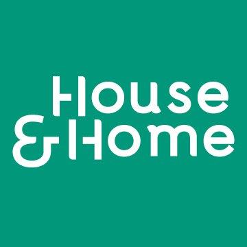 @houseandhomeSA