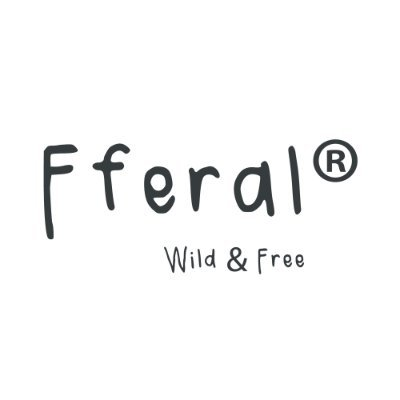 Fferal® Ethical Clothing