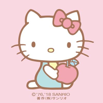 @sanrio_news