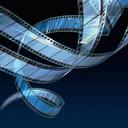 Películas y Cine (@CineHoy) Twitter
