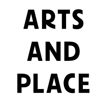 Arts and Place