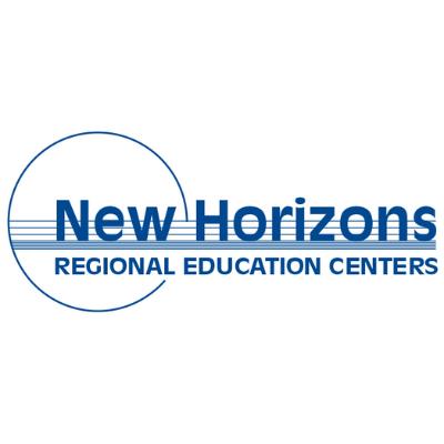 New Horizons Regional Education Centers