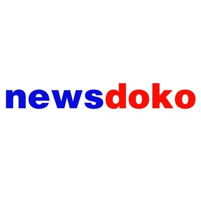 @newsdoko