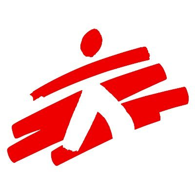 MSF East Africa (@MSF_EastAfrica) Twitter profile photo