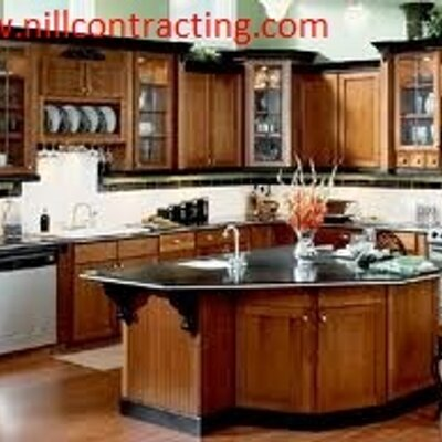 Long Island Kitchens LIKITCHENS Twitter