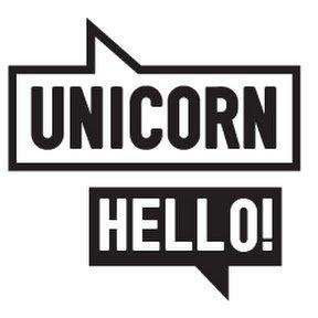 Unicorn Theatre (@Unicorn_Theatre )