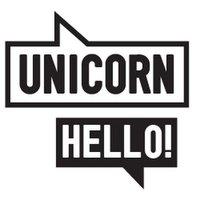 Unicorn Theatre (@Unicorn_Theatre) Twitter profile photo