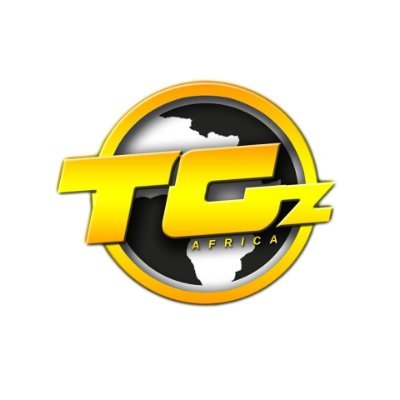 TGz Africa
