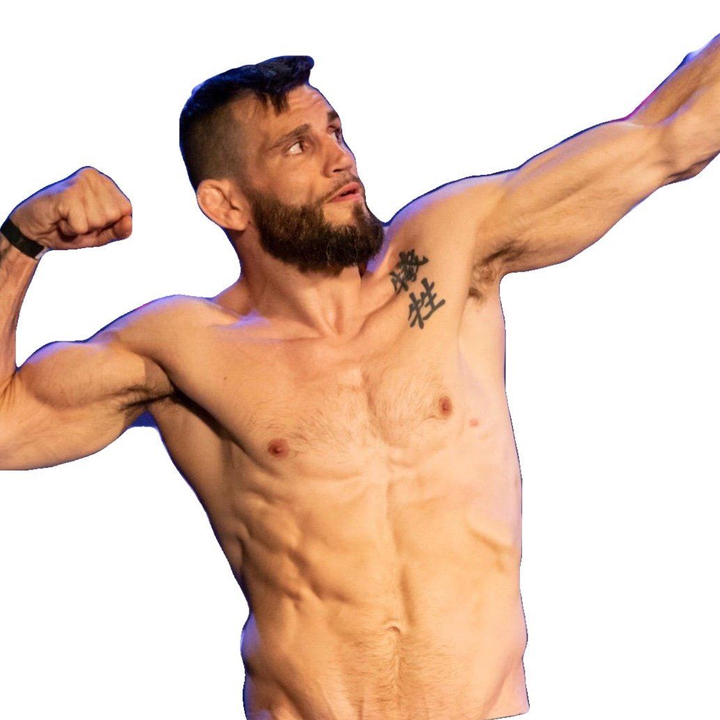 Jon fitch bitcoins fixed price betting melbourne cup live