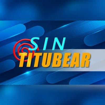 Sin Titubear