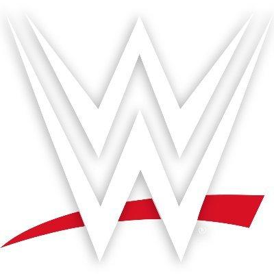 WWE DK League