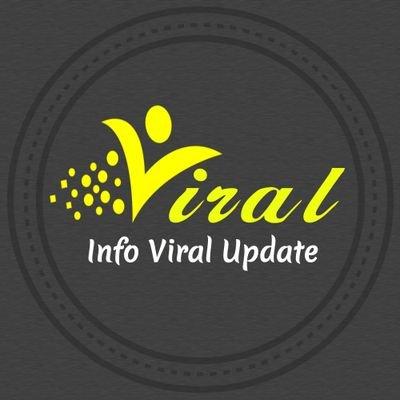 Info Viral Update