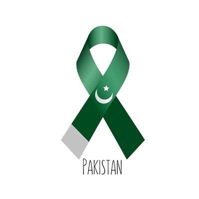 Love My Pakistan