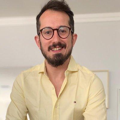 Lucas Trigo