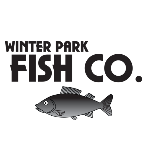 Winter park fish co winterparkfish twitter for Winter park fish company