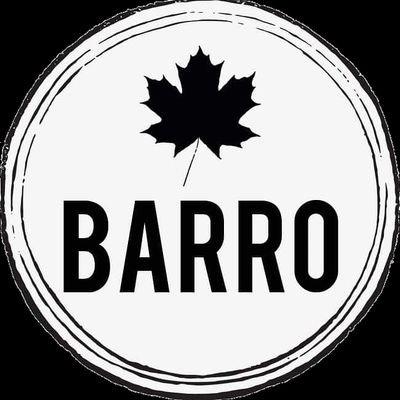 @barrodsgn