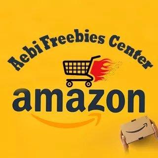 Aebi Freebies Center