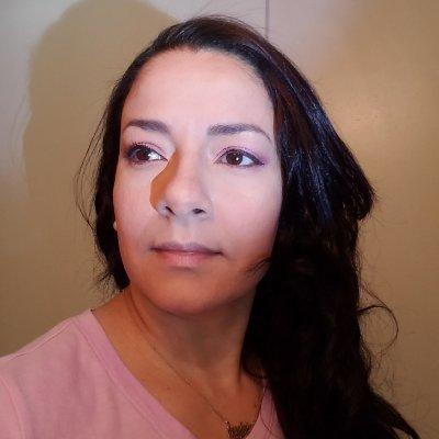 Geraldine Martínez