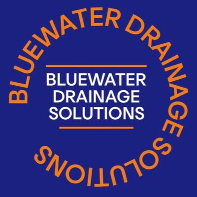 BLUEWATER DRAINAGE SOLUTIONS