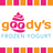 Goody's FrozenYogurt