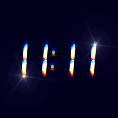 11:11💫