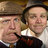 Still Game Quotes