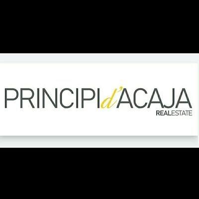 Principi d'Acaja 🇬🇷 🇸🇲 🇪🇸 🇦🇩 🇮🇹