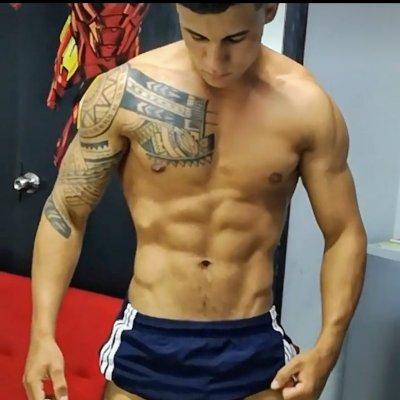 Danilo T 💰 Onlyfans.Com/jeff_fitness 🍆🌊