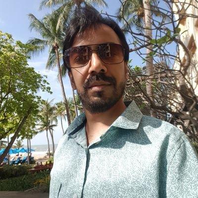 Sumit SRI Daga
