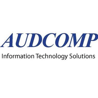 Audcomp on Twitter: