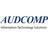 Audcomp