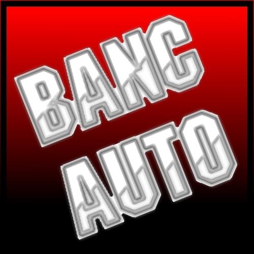 Banc auto liquidator bancauto twitter for Banc auto