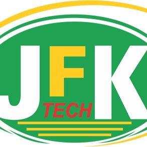 JFK TECH TRAINING