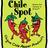 Chile Spot LLC