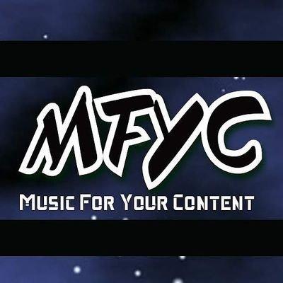 MFYC music