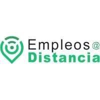 empleos @ distancia