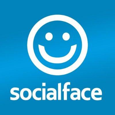 socialfacemedia
