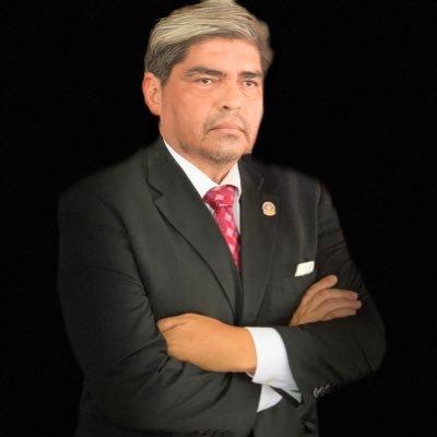 Roger Barahona