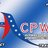 ACPW Wrestling