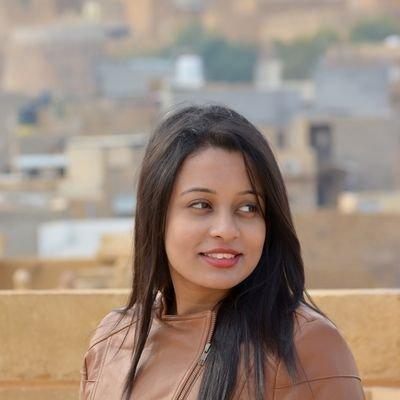 Aditi Goon