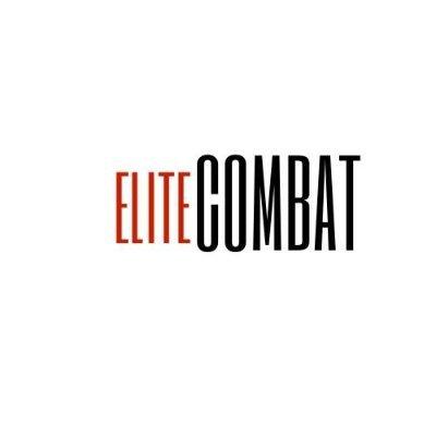elitecombat5