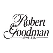 RobertGoodmanJeweler