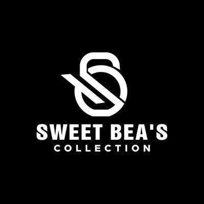Sweet Bea's