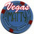 Vegas_Matty