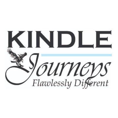 Kindle Journeys