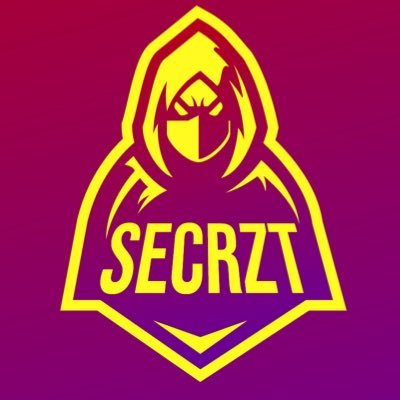 SecrztOnTwitch