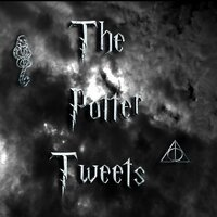 Potter Tweets | Social Profile