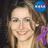 NASA Tweetups Is Now NASA Social