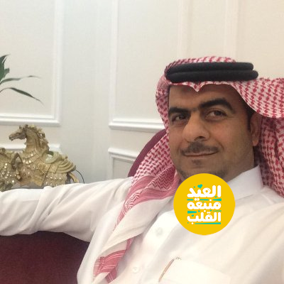 saud ahmed (@saudahmed12) Twitter profile photo