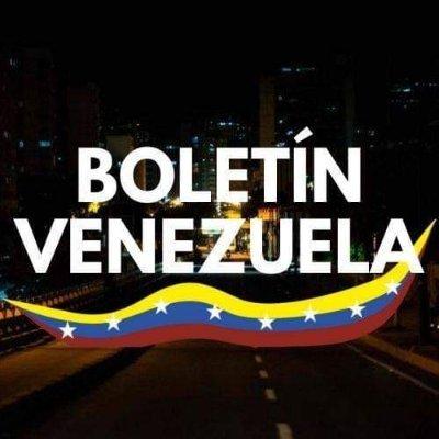 @boletin_vzla